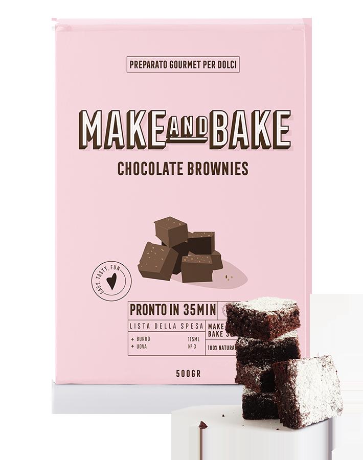 browniessingolo